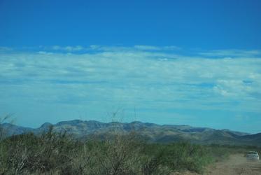 8.1 Chihuahua rancho (6)