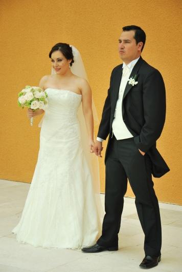 8.2 Chihuahua boda (63)