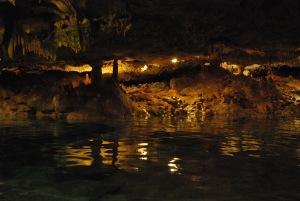 Cenote de San Ignacio (7)