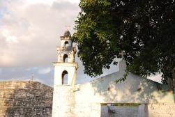 Capilla en Xcambó (13)