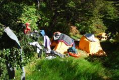 drying camp (6janv12)