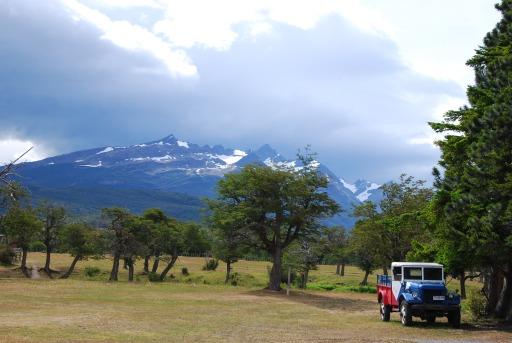 wishing for rain... from Estancia Perales (29dec11)