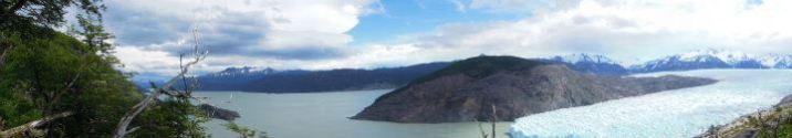 Glacier Grey (photo credit : Anthony Reccia)