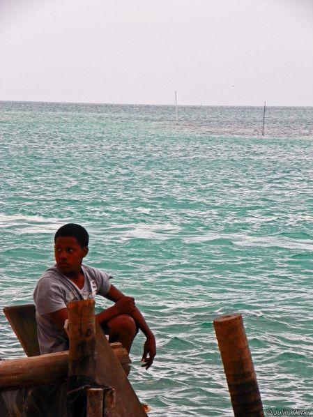 way of life Belize