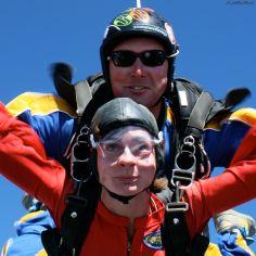 skydive (1)_001
