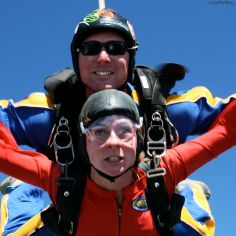 skydive (2)_001