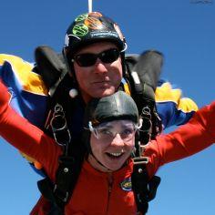 skydive (3)_001