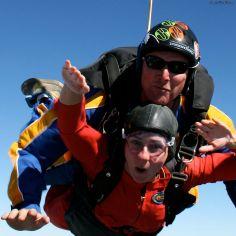 skydive (5)_001