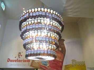 beer frenzy, Brugge, Belgium