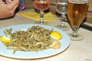 Mange-tout, Méjean, France