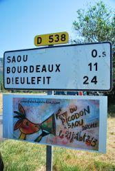 Fête du Picodon, France