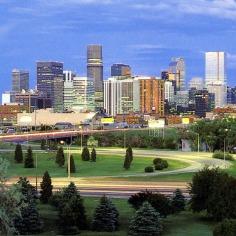 Denver, CO, USA (photo credit: homesindenver.com)