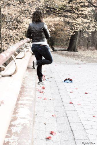 Prospect Park, Brooklyn, NYC, USA