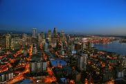 Seattle sunset (2)_001