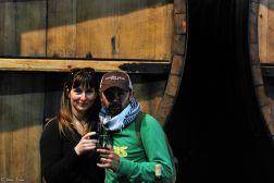 wine-tasting, Maipu, Mendoza, Argentina