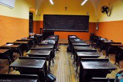 Monserrat School, Cordoba, Argentina
