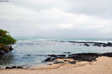 Playa Amor, Galapagos islands, Ecuador