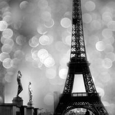 Paris by etsy.com