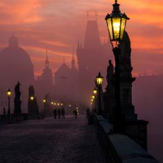 Prague by imgur.com