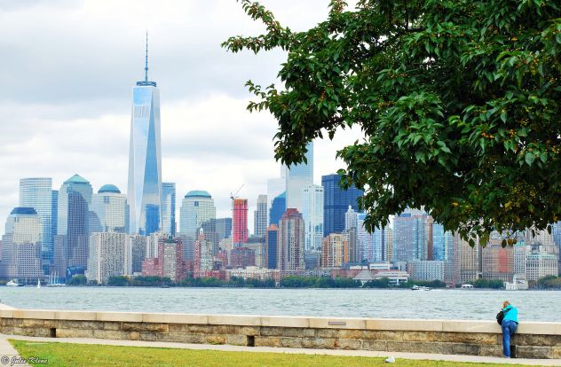 NYC, USA