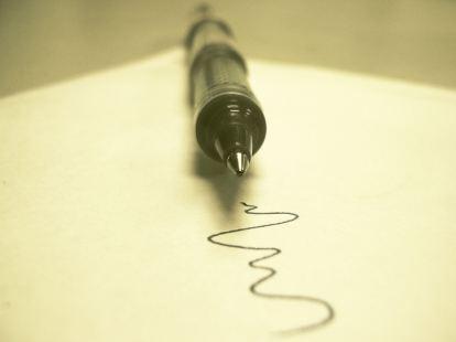 writing (photo credit @ ipl.prl.ab.ca)