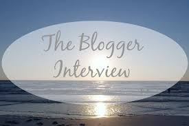 The Blogger Interview by confessionsofanaggingmother.co.uk