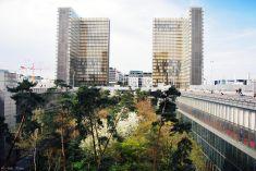 GR 2024, Paris, France