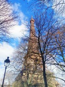 Rulo in Paris (17)_001