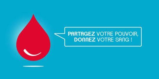 don du sang @ valenciennes.fr