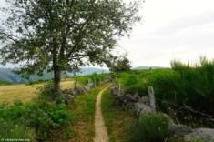 Chemin de Stevenson, GR 70, Cévennes, France (@ A Ticket to Ride)