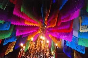 Veredas del Mezcal, Oaxaca, Mexique
