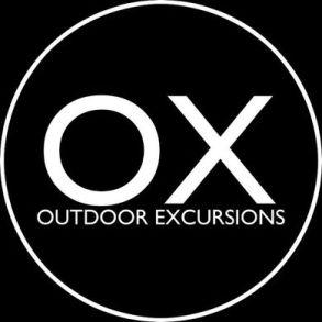 OX Expeditions - Antigua, Guatemala