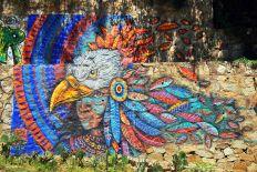 Punta Cometa, Mazunte, Oaxaca, Mexico