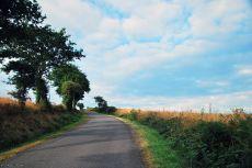 Sentier des Douaniers, GR 34, Bretagne, France