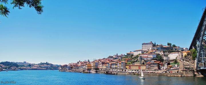 Porto (34)_001