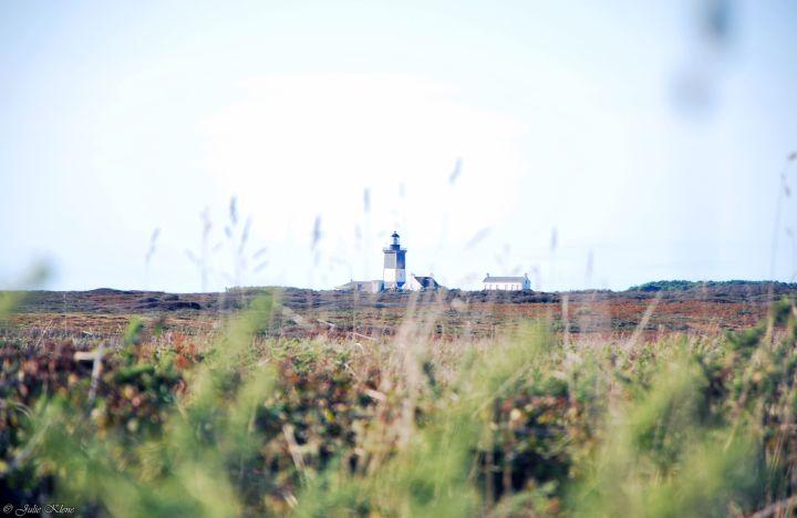 Reportage photo : Escapade sur l'Île deGroix
